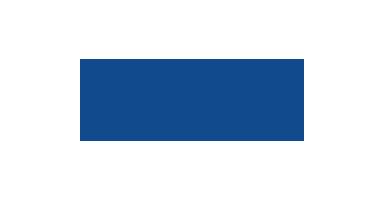 cesid-donator-logos-oti