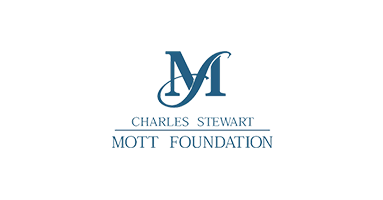 cesid-donator-logos2_0002_charles-stewart-mott-foundation-min