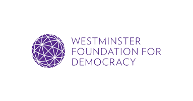 cesid-donator-logos2_0005_westminster-min