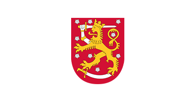 cesid-donator-logos2_0023_finland-min