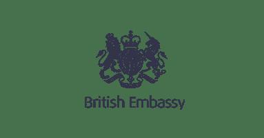 cesid-donator-logos2_0028_british-amb-min