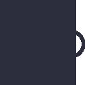 o-nama-image-icon