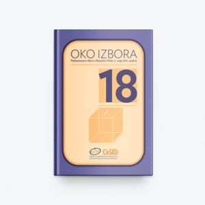 book-cover-oko-izbora-18