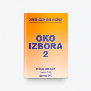 book-cover-oko-izbora-2