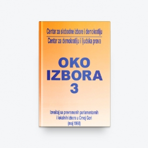 book-cover-oko-izbora-3