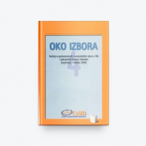 book-cover-oko-izbora-4