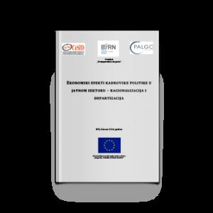 book-cover_0003_ekonomski-efekti-kadrovske-politike