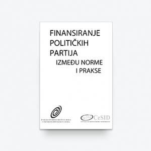book-cover_0004_finansiranje_politickih_partija