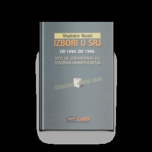 book-cover_0008_izbori-u-srj-od-1990-1998