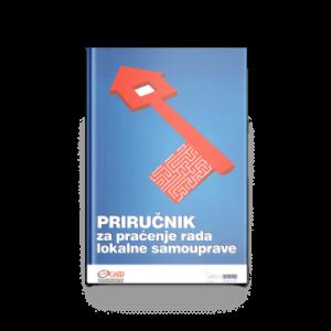book-cover_0008_prirucnik-za-pracenje-rada-lokalne-samouprave