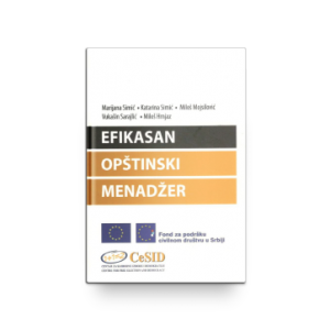 book-cover_0009_efikasan-opstinski-menadzer