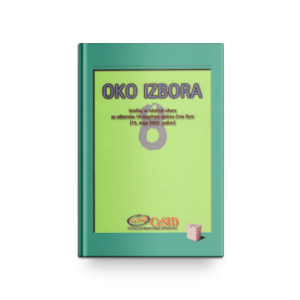book-cover_0018_oko-izbora-8-min