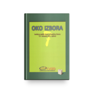 book-cover_0019_oko-izbora-7-min