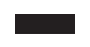 cesid-donator-logos-fondacija-za-otvoreno-drustvo