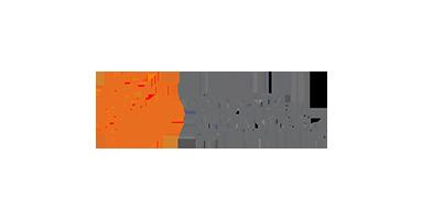 cesid-donator-logos-isc