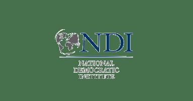 cesid-donator-logos2_0011_ndi-min