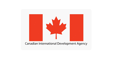 cesid-donator-logos2_0012_canadian-international-min