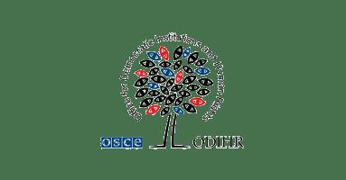 cesid-donator-logos2_0016_osce-min