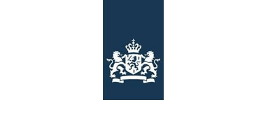 cesid-donator-logos2_0024_netherlands-embassy-min
