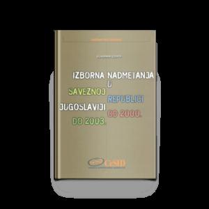 izborna-nadmetanja-u-srj-od-2000-2003-min