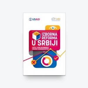 izborna-reforma-u-srbiji-min