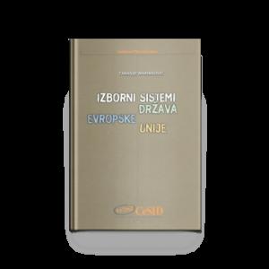 izborni-sistemi-drzava-eu-min