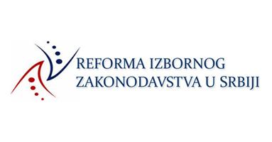 reforma-izbornog-zakonodavstva-u-srbiji