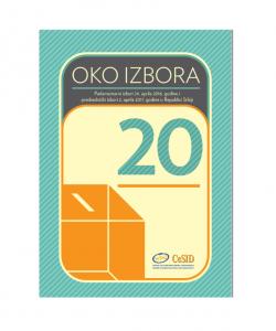 oko-izbora-20-cover