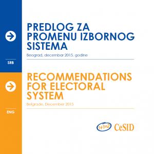 01-reforma-izbornog-sistema