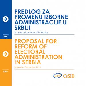 02-izborna-administracija