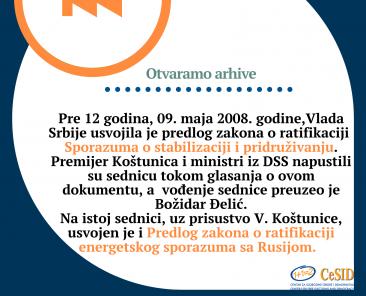 2020-05-09_ssp