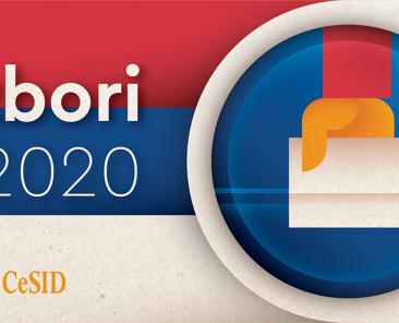 izbori-2020-01