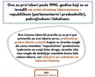 2012-parlamentarni-maj