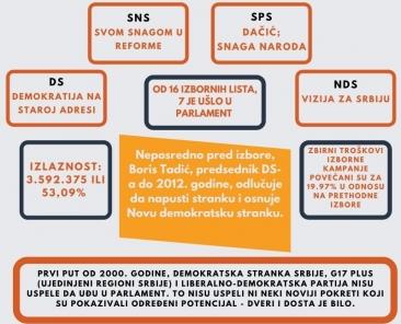 2014-parlamentarni-mart